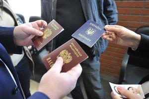 Причин отказа в гражданстве