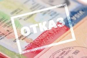 Почему отказали в получении гражданства