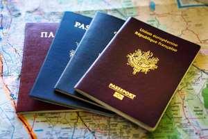 Принципы получения двойного гражданства