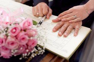 Изображение - Как получить гражданство рф по браку poluchit_grazhdanstvo