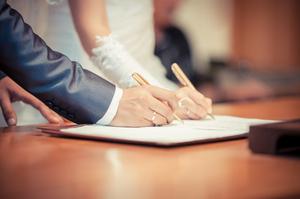Изображение - Как получить гражданство рф по браку zaklyuchenie_braka_grazhdanstvo