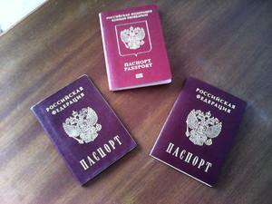 Изображение - Как получить гражданство рф по браку poluchenie_grazhdanstva