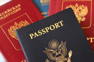 Как получить двойное гражданство Россия Германия