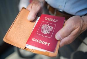 Изображение - Гражданство узбекистана nuzhno_polucheniya_grazhdanstva