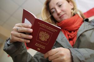Как получить гражданство рф гражданину узбекистана в 2018