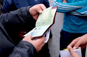 Изображение - Гражданство узбекистана poluchenie_grazhdanstva