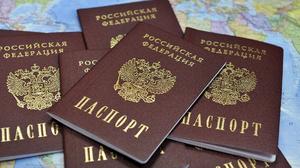 Надо ли менять снилс при получении гражданства рф