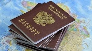 Причины отсутствия гражданства
