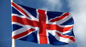 Оформление подданства Великобритании