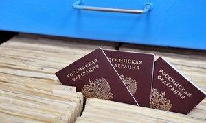 Изображение - Перечень документов для получения гражданства рф dokumenty_grazhdanstvo_rf